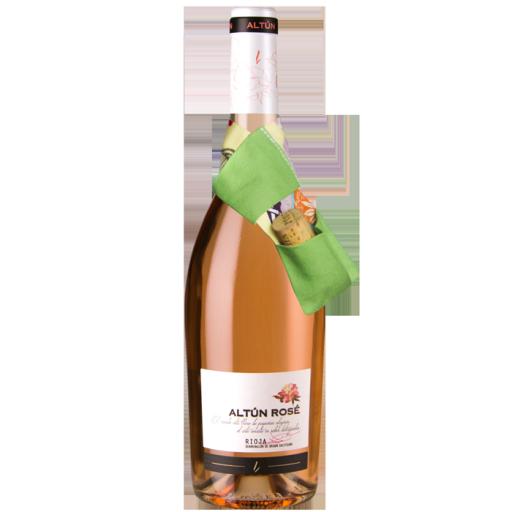 wine-tie von mamacose
